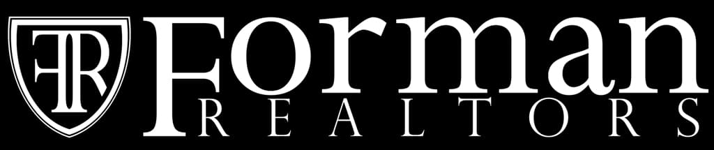 Forman Realtors