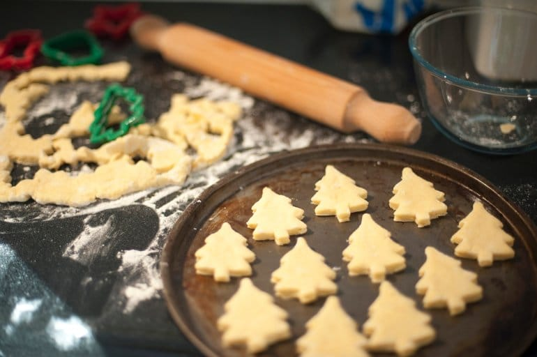 Sunbury Bicentennial Christmas Cookie and Candy Contest Details ...